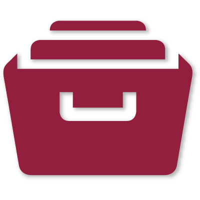OWW Resources Icon